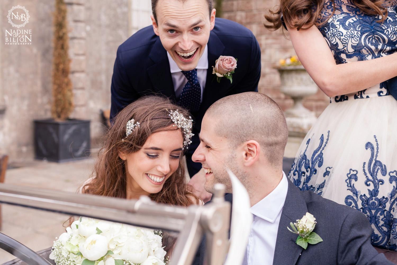 Natural Wedding Photographer Ston Easton Park022