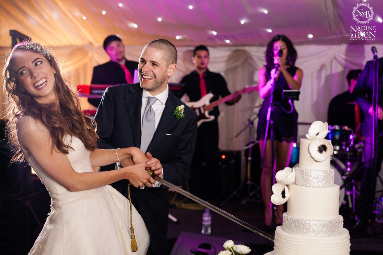 Somerset Wedding Photographer Bath067