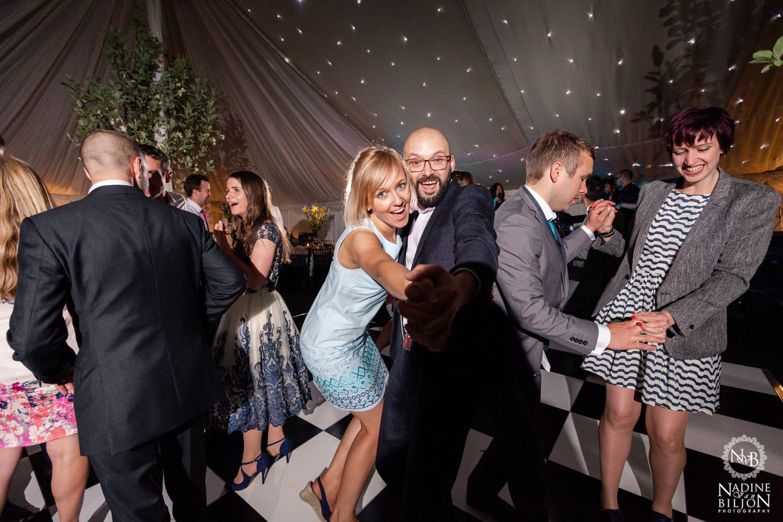 Somerset Wedding Photographer Bath076