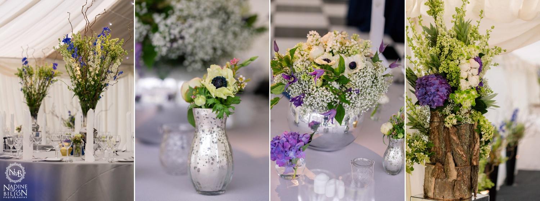 Ston Easton Wedding Photographer London045