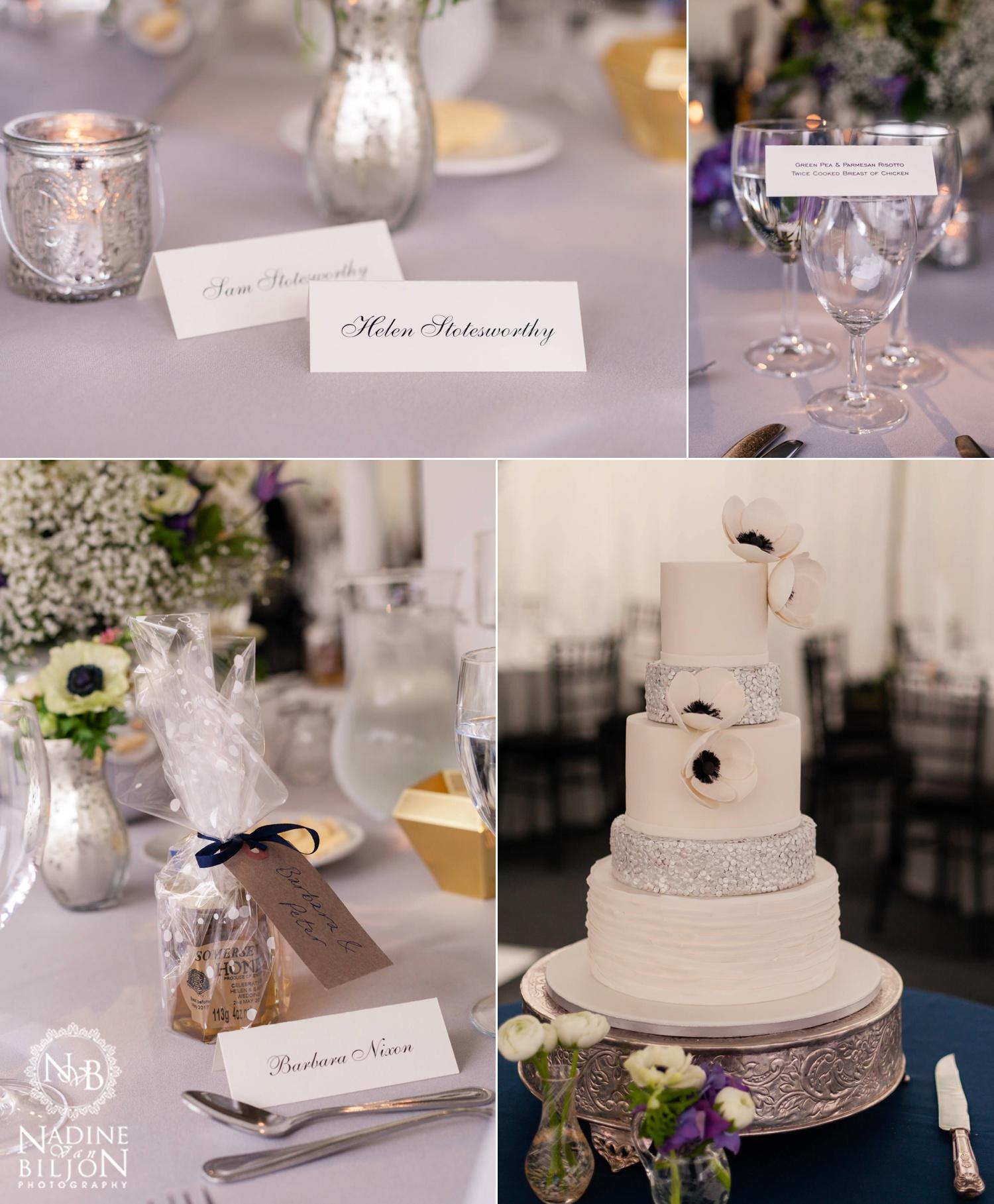 Ston Easton Wedding Photographer London047